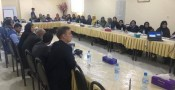 Conference on Women Economic Empowerment in Herat