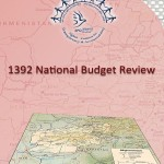 1392 National Budget Review