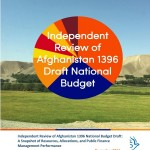 national-budget-review-1396