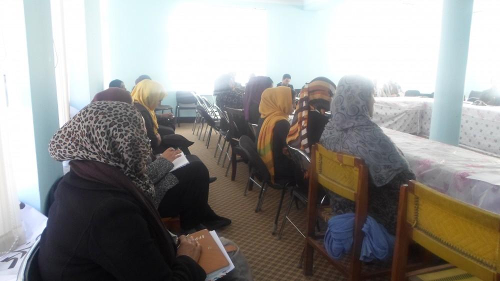 fac workshop 1