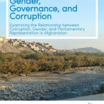 Gender, Governance and Corruption